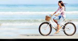 foto bici 3